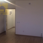 Приёмка квартиры в ЖК Зималето