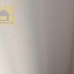 Приёмка квартиры в ЖК Новое Янино: Расходится шов на обоях
