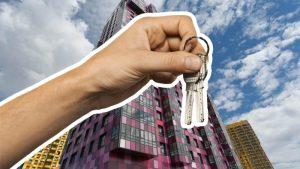 Инструкция по приемке квартиры в новостройке